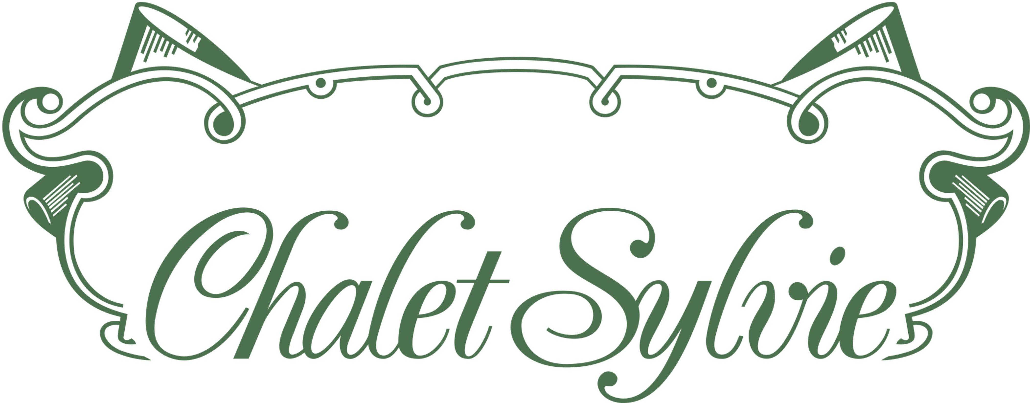 Chalet-Sylvie